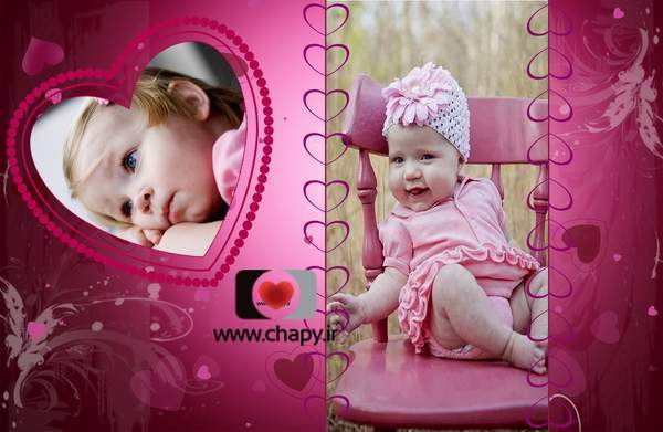 baby-chapy.ir_