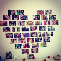 picture-wall-collage-heart